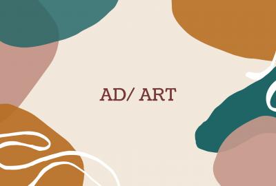 AD/ART