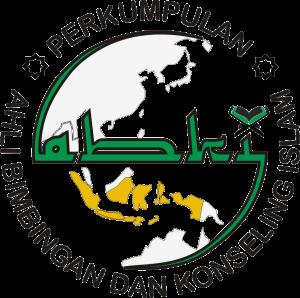 Logo turnitin